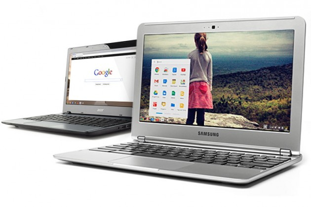 chromebook-devices