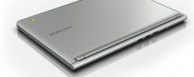 samsung-chromebook-featured-LARGE
