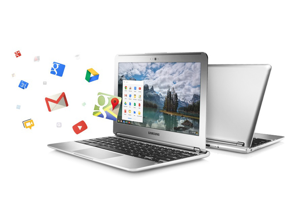 avast free for chromebook