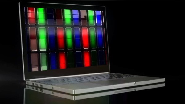 How to get full resolution on a Chromebook Pixel | Google