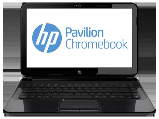 hp-pavilion-chromebook-1