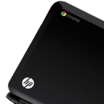 hp-pavilion-chromebook-featured-LARGE