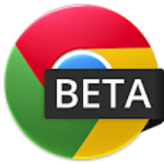 Chrome-Beta-Android-THUMB