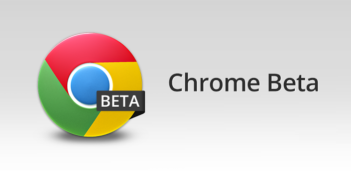 What is in Chrome Beta 28 for Android? | Google Chrome: News