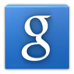 Google-Search-icon