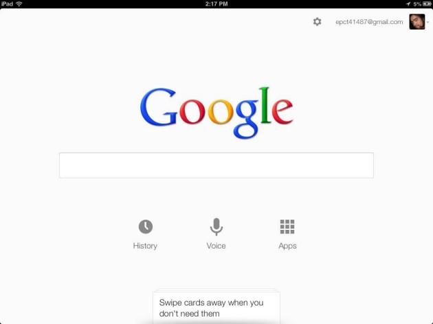 iOS-google-now-1
