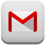 Gmail-app-icon