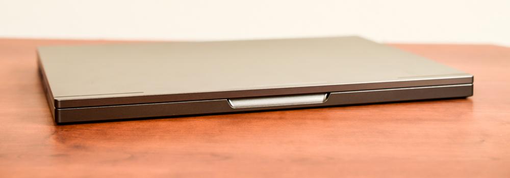 Chromebook Pixel unboxing   Google Chrome: News, Reviews