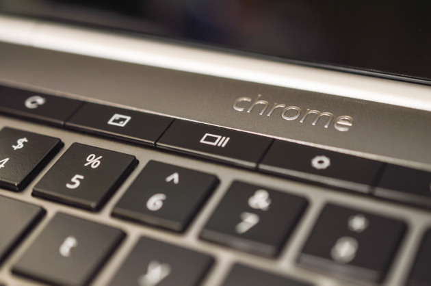 chromebook-pixel-6