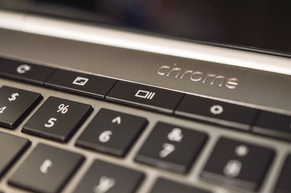 Image result for chromebook keyboard shortcuts