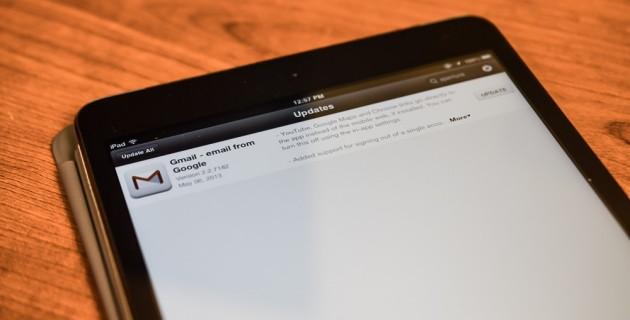gmail-update-ios-1