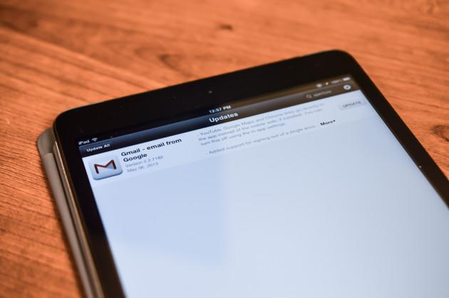 gmail-update-ios-2