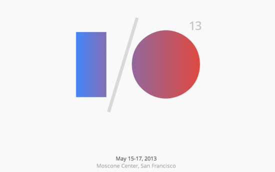 google-io-2013-550x345