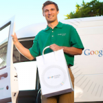 google-shopping-express-thumb