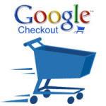 google_checkout2