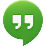hangouts-logo