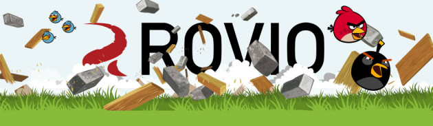 rovio-banner