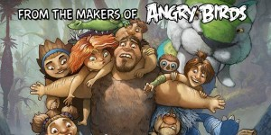 the-croods-game-post