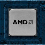 amd-chip-thumb