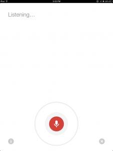 chrome-ios-voice-search
