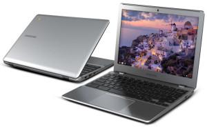 chromebook-series-5-550