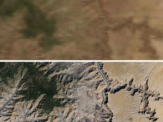 google-maps-before-after