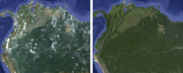 google-maps-cloudless