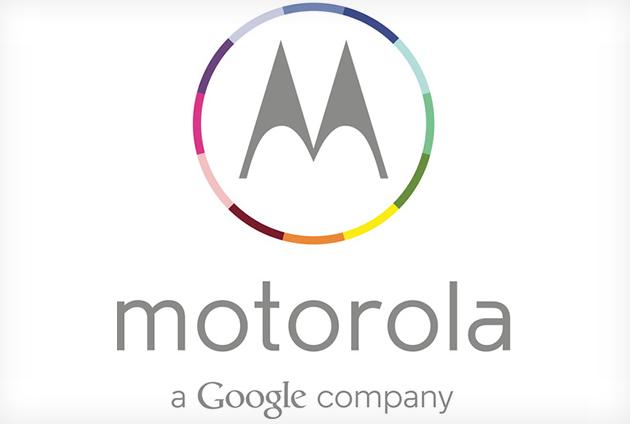 motorola-logo-a-google-company (1)