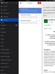 new-gmail-ios