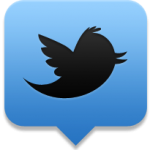 tweetdeck-blue-icon