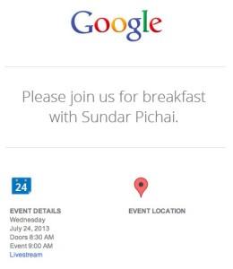 Google-press-invite-July-24th
