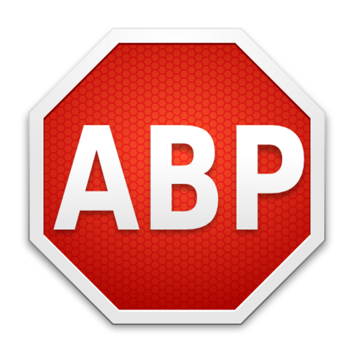 how to put on google ad block