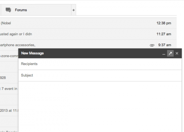 gmail-compose-2