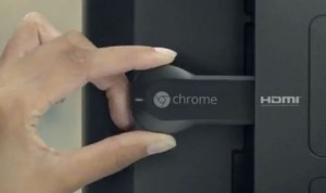 chromecast-tv