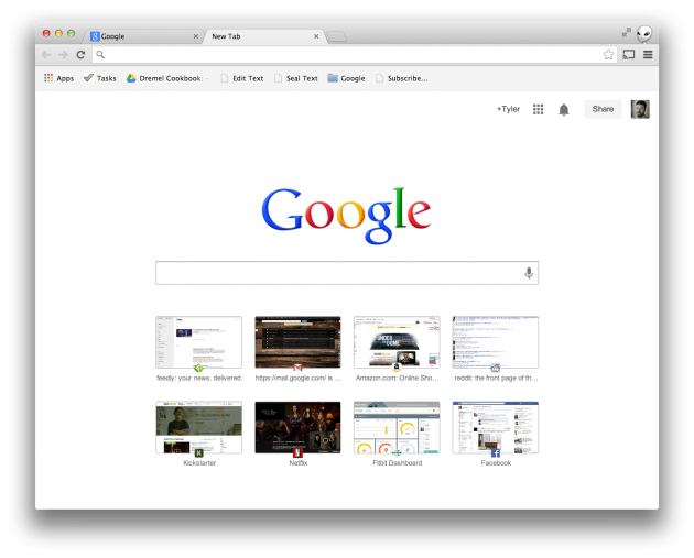 new-tab-search-bar