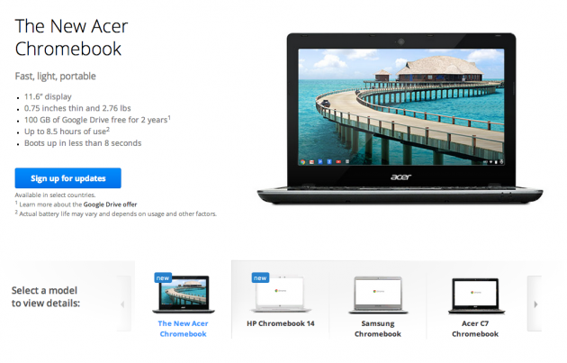 chromebooks-new-site