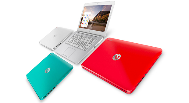 hp-chromebook-14-cross