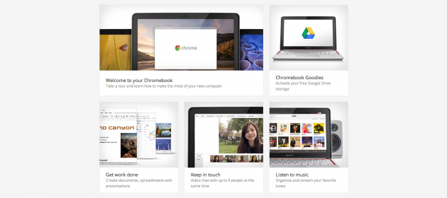 chromebook-guide-1