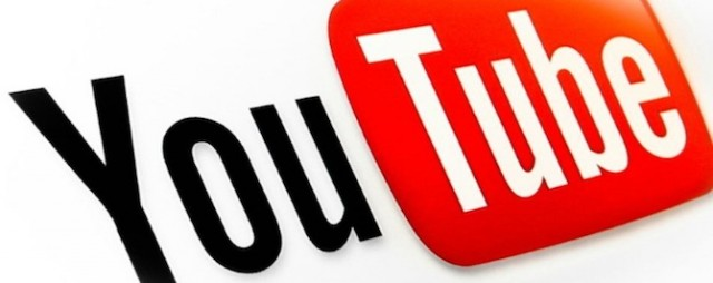 youtube-featured-LARGE-640x254