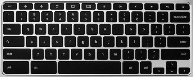 how to close a tab with keyboard chrome