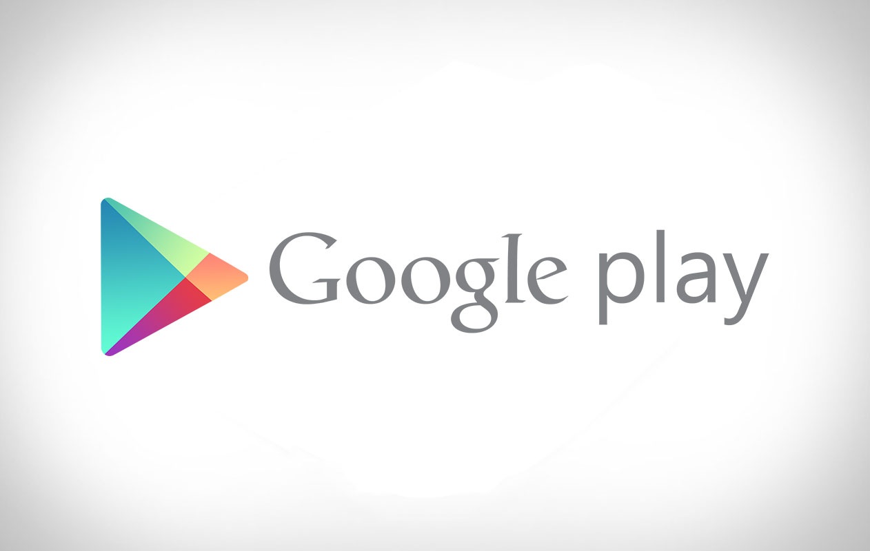 When can I order my Google Play devices to have them shipped
