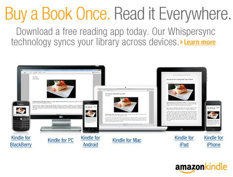 kindle-platforms