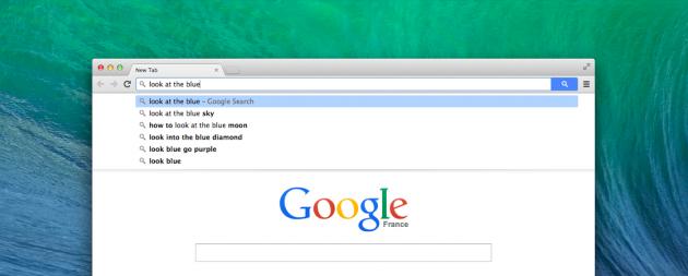 omnibox-search-button