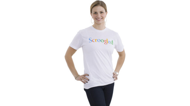 scroogled-shirt