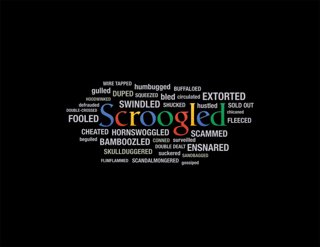 scroogled-world-cloud