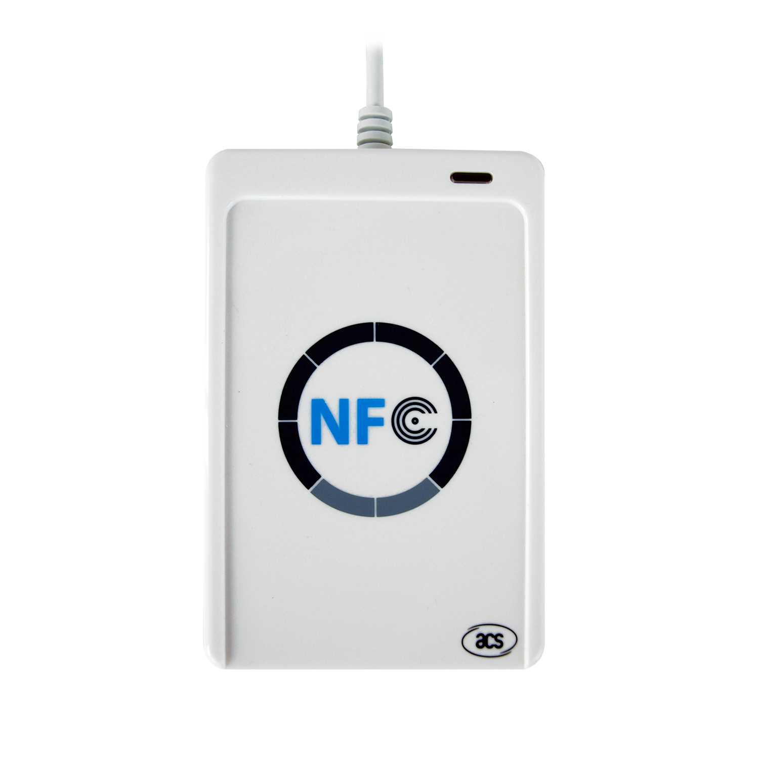 What can you do with NFC on a Chromebook? | Google Chrome