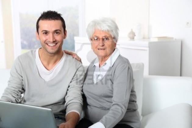 adults-internet