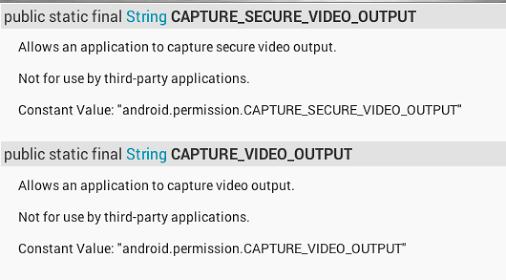 android-mirror-chromecast-code