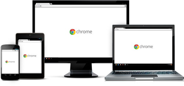chrome-os-devices