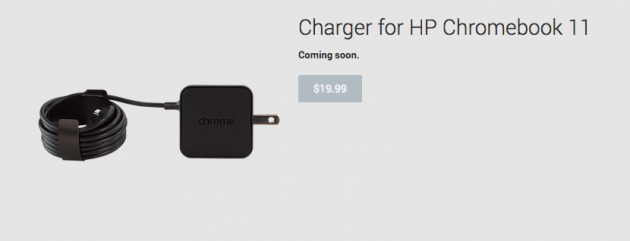 chromebook-11-charger-banner